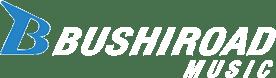 ブシロードミュージック公式サイト